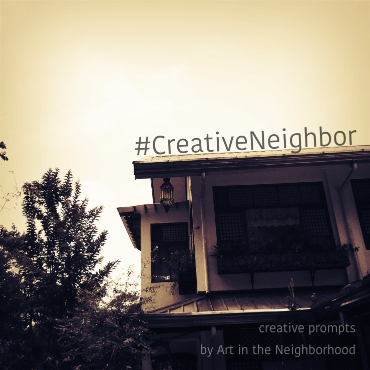 creativeneighbor